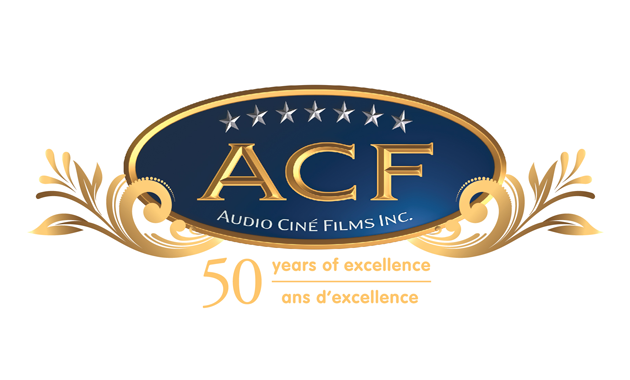 Audio Ciné Film (ACF)