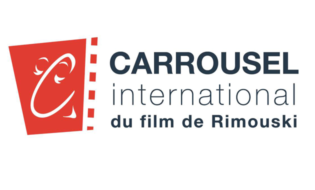 Carrousel international du film de Rimouski