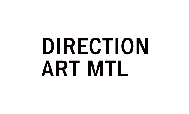 Direction Art MTL