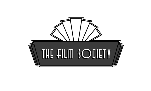 McGill Film Society